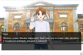 visual novels for android best visual novel on android androidebook