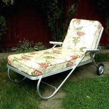 Cheap Outdoor Lounge Furniture by Lounge Chair Outdoor Lounge Furniture Cheap Lounge Chair Pool