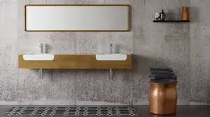issy customisable bathroom vanity units youtube