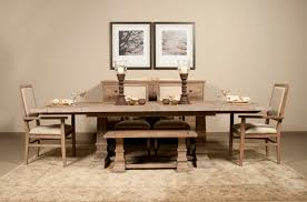 Triangle Dining Table With Bench Table Dining Table Set With Bench Room Seating Reloc Homes Chic