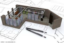 outsourcing autocad drawing services in bangalore india es2i