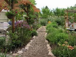 download how to landscape a garden solidaria garden