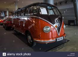 volkswagen van 2017 minibus volkswagen transporter t1 samba 1955 black and white