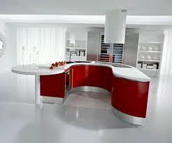 flat front kitchen cabinets limestone countertops kitchen cabinets buffalo ny lighting