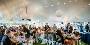 linen rentals ma northeast tent event rentals party rental plymouth ma