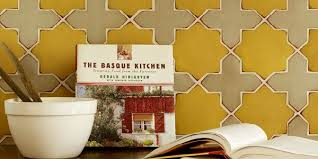 yellow kitchen backsplash ideas remodelaholic 25 great kitchen backsplash ideas