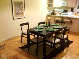 ikea table and chair set tags magnificent kitchen table sets