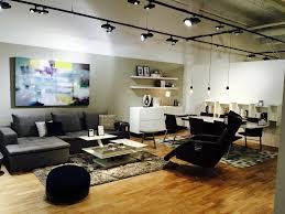 magasin canapé nord pas de calais cuisine boconcept domus meubles design personnalisables magasin de