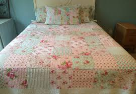 Target Bedding Shabby Chic by Bedding Set Illustrious Shabby Chic Bedding Sets Cheap Beautiful