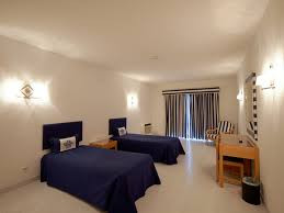superior one bedroom apartment grand muthu oura view beach club prevnext