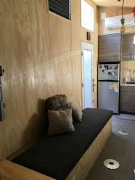 beachwood tiny house 266 sq ft tiny house town
