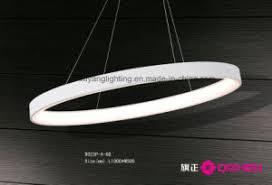 Oval Pendant Light China Selling Led Pendant Light Led Oval Hanging Light