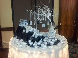 25th anniversary ideas astounding 25th wedding anniversary decoration ideas 30 with