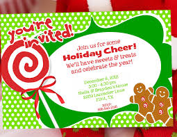 christmas party invitations christmas party invitations christmas party invitations in support