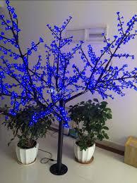 light blue christmas tree home decorating interior design bath