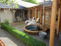 buy a quality woodburning tub isbjørn tubs