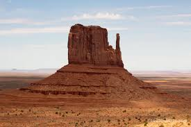 Arizona national parks images Utah and arizona national parks a travel report jpg