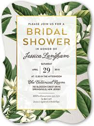 wedding shower bridal shower etiquette frequently asked questions shutterfly