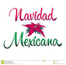 mexico clipart for christmas clipartfest christmas in mexico