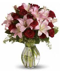 bouquets of flowers flowerwyz bouquet of flowers flower bouquets balloon bouquets