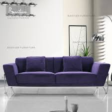 Indian Sofa Designs Indian Model Sofa Indian Model Sofa Suppliers And Manufacturers