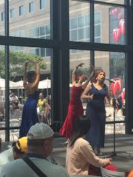 celebrating bastille day at brookfield place u2013 the new york discovery