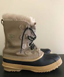 s winter boots canada size 11 natty power radio govern the globe