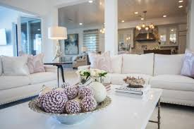 centerpieces for coffee tables coffee table coffee table centerpieces bestements ideas on