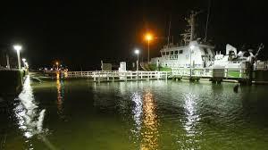 Bsh Baden Und Meer überschwemmungen Stärkste Ostsee Sturmflut Seit 2006 Promis