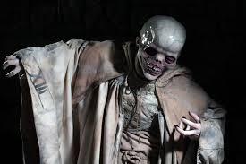 denver haunted houses are back the denver ear