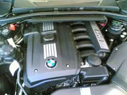2008 bmw 328i engine specs bmw n52
