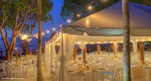 key largo wedding venues best 25 wedding packages ideas on wedding