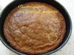 epicurien recettes de cuisine recette cuisine brazier epicurien be recettes le du cercle br