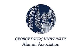 of alumni search message from guaa executive director georgetown alumni online