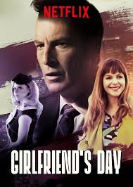 netflix u0027s new movie girlfriend u0027s day a cynical shout out to the