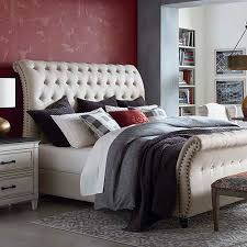 Chris Madden Bedroom Set by Master Bedroom Furniture Bedroom Collections Bassett Furniture