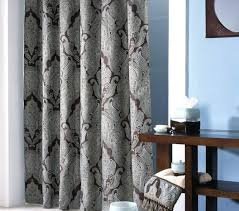 tree curtains ikea 7 long shower curtains at bed bath and beyond