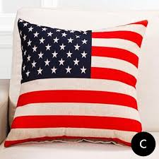 American Flag Living Room by Bow British Flag Throw Pillow For Living Room American Flag