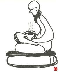 zen mister u2013 zen inspired compassionate words