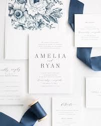 fancy wedding invitations best 25 invitations ideas on wedding