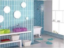 26 best cute bathroom ideas images on pinterest bathroom ideas