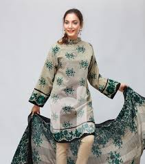 nishat winter collection 2017 prettiest winter dress designs for
