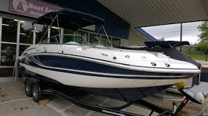Aqua Patio Pontoon by Inventory From Hurricane And Aqua Patio The Boat Locker Nashville