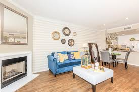 marina blue floor plans regents la jolla condominium rentals availability floor plans