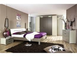 chambre à coucher pas cher bruxelles chambre a coucher complete a chambre a coucher complete pas cher