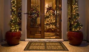 Professional Christmas Tree Decorators Best Interior Designers And Decorators In San Antonio Tx Houzz
