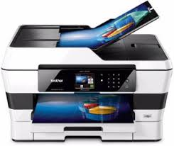 brother printers buy brother printers online at best prices in