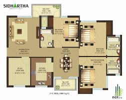 800 sq ft floor plan 59 elegant 800 sq ft house plans with loft house floor plans
