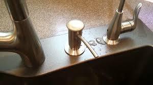 air in kitchen faucet kitchen faucet air gap hd photo osmosis faucet calendrierdujeu