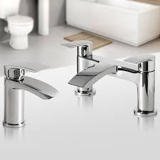 shower enclosures showers bathroom furniture taps amp mixers towel taps amp mixers towel rails shower enclosures showers bathroom furniture download